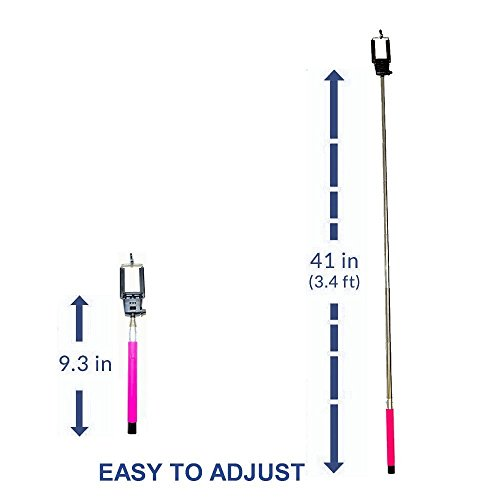 usa free shipping selfie stick iphone 6 best selfie stick bluetooth selfie stick iphone 7 6. Black Bedroom Furniture Sets. Home Design Ideas
