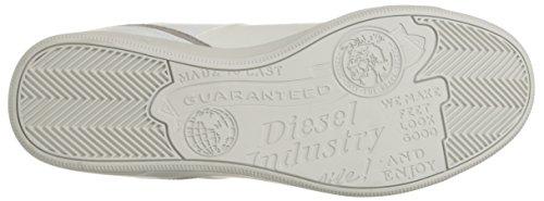 Diesel S-Judzy Hombres Moda Zapatos