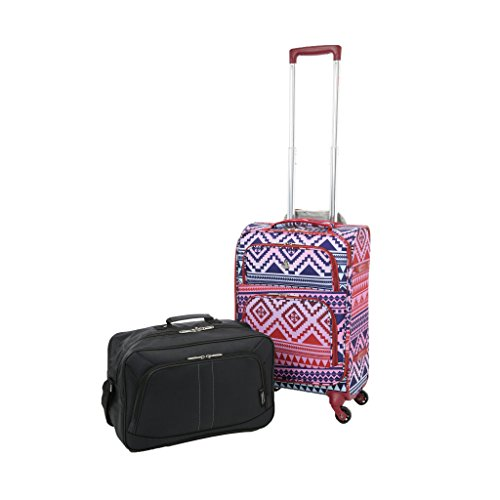 Carry On Bag Size Limit American Airlines - 2