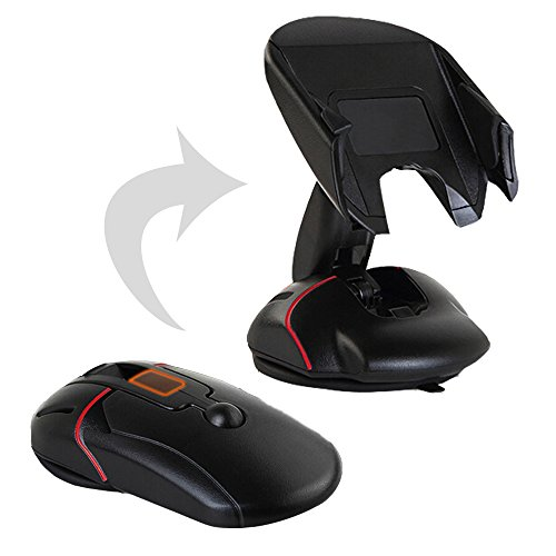 car-phone-stand-yasoko-car-phone-mount-novel-mouse-shaped-holder-one-touch-windshield-car-phone-crad