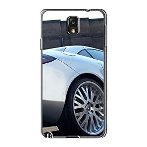 Cases Covers, Fashionable Galaxy Note3 Cases