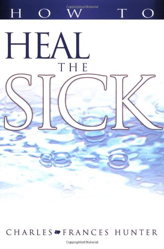 How To Heal The Sick - Florida The Mall To Get How To