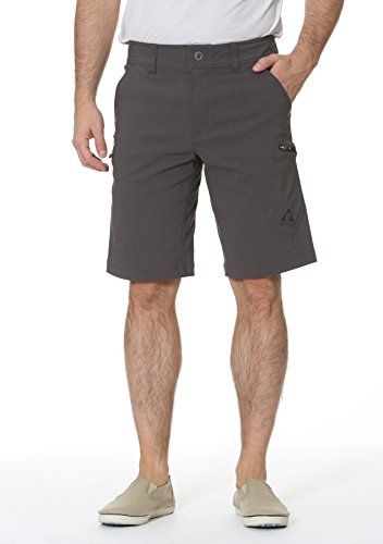 Gerry Stretch River Hiking Short (32