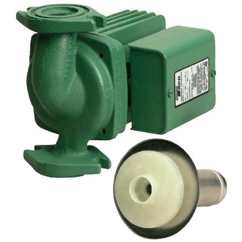 (Taco 0013-SF3 Pump)