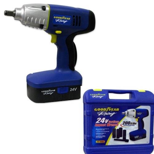 goodyear-24v-cordless-impact-wrench-33609pb
