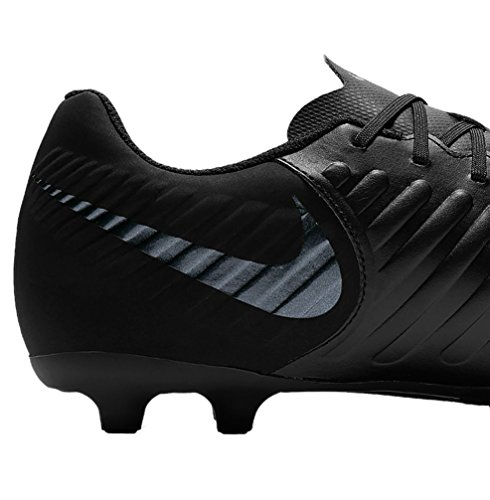 Club 7 Black FG Sneakers 001 Noir Basses Black Legend Nike Homme E5qf85