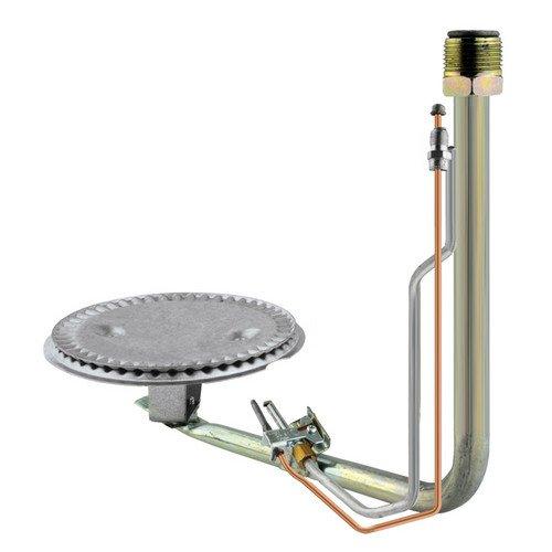 Rheem AS35050CNN-9 Water Heater Burner/Pilot Assembly - Natural Gas