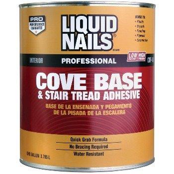 cove-base-stair-tread-adhesive-tan-quart