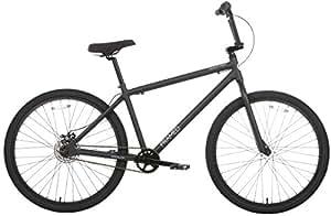 Framed Twenty6er BMX Bike Mens Sz 26in
