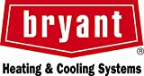 Bryant/Carrier 06DA660076 Crankcase heater 480v 125watts