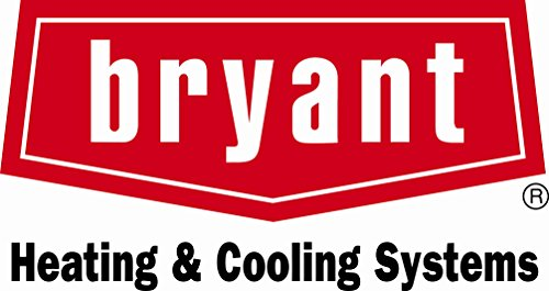 Bryant/Carrier 06DA660076 Crankcase heater 480v 125watts by Bryant/Carrier