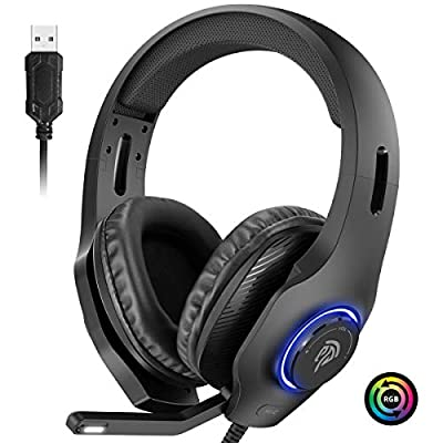 EasySMX Gaming Headset