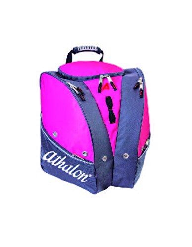 athalon-tri-athalon-kids-boot-bag-pink