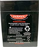 Battery Sps - Best Reviews Guide