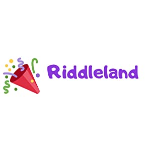 Riddleland