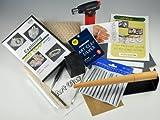 clay tool starter kit - Art Clay Silver Starter Kit,