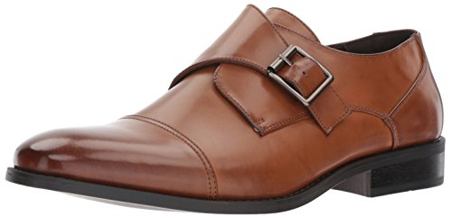 Unlisted by Kenneth Cole Men's Design 30134 Slip-on Loafer