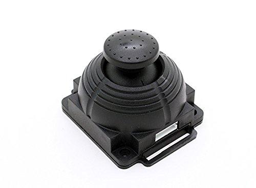 HobbyKing DYS Joystick controller for Brushless Camera Gimbals (AlexMos Basecam compatible)