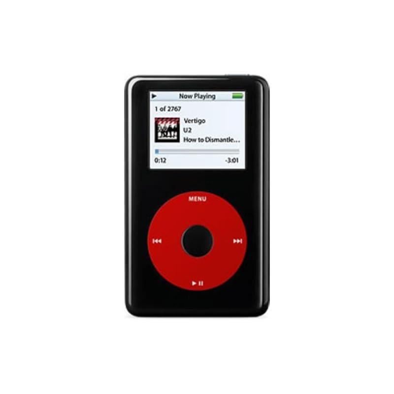 apple-ipod-20-gb-photo-u2-special