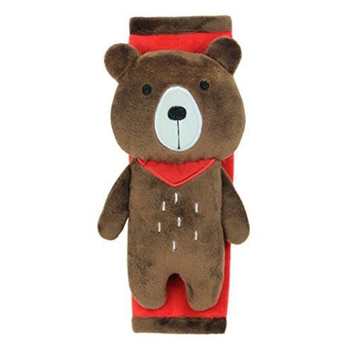 egal-auto-safety-belt-shoulder-sleeve-cover-children-cartoon-belt-shoulder-protection-pillow-car-belt-cover-brown-bear