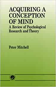 peter mitchell essay View the profiles of people named pete mitchell join facebook to connect with pete mitchell and others you may know facebook gives people the power to.
