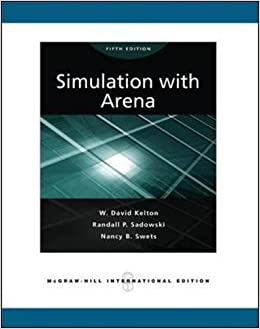 >WORK> Simulation With Arena.. title llego Reducing Finder descansa Current economic