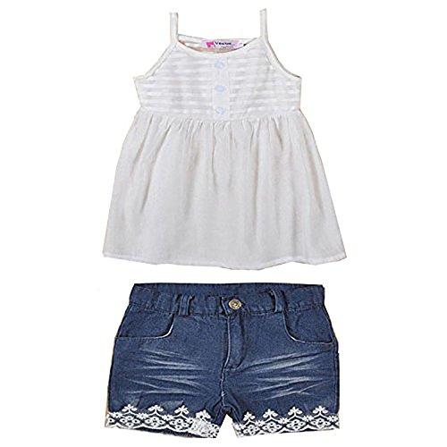 clothing girl 2t - 7