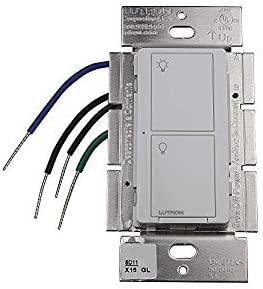 Fibaro Dimmer 2 212 Ceiling Fan On Off Us Connected