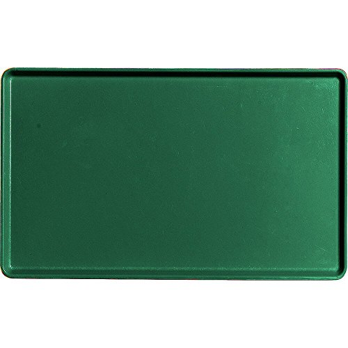 Dietary Tray, Specially For Patient Feeding, 12'' X 20'', Low Profile, Low Slope Edge, Reinforced (12 Pieces/Unit)