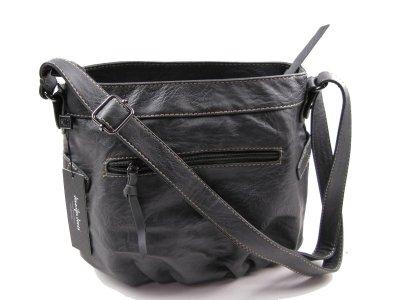 Handtasche #7068 Umhängetasche Schultertasche JenniferJones