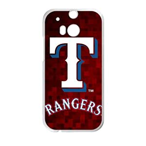 T bangers Cell Phone Case for HTC One M8