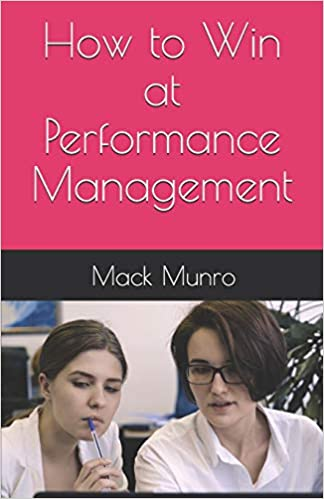 How to Win at Performance Management