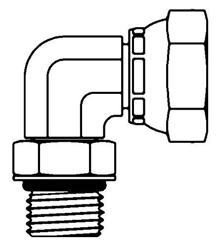 Fasse Hydraulic Multiplier : Adapters u on amazon marketplace sellerratings