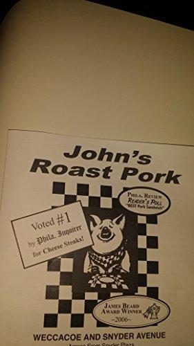 John's Roast Pork: Roast Beef with Gravy (10 Lb) by John's Roast Pork