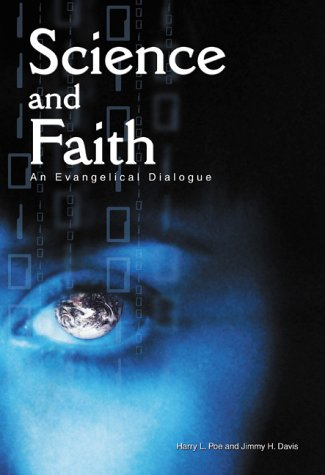 Download Science and Faith: An Evangelical Dialogue pdf