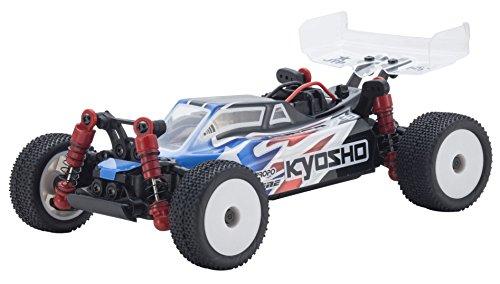 mini buggy - 4