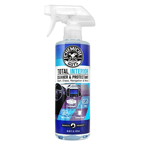 Chemical Guys SPI22016 Total Interior Cleaner & Protectant