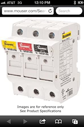 electrical plan vector amazon.com: cooper bussmann chpv1u fuse, 1 pole, 30 amp, 1000 vdc mfh for 10x38 gpv: industrial ... electrical plan review cooper bussmann #9