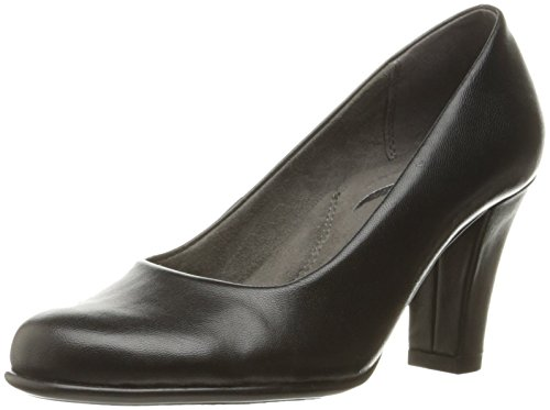 aerosoles-womens-major-role-dress-pump-black-leather-85-m-us