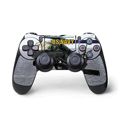 navy seal ps4 - 7