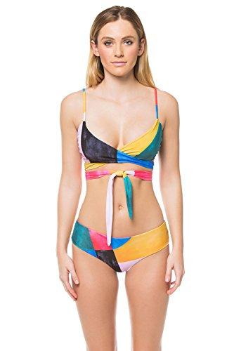 Mara-Hoffman-Womens-Mila-Wrap-Bikini-Top-Swimsuit