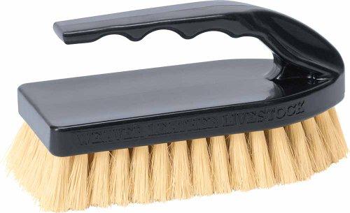 tock Pig Brush ()