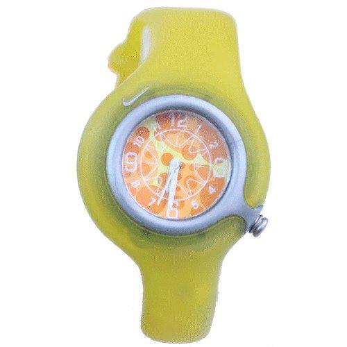 Reloj NIKE para niño o niña KIDS SPORTWARE Mod. WK0003-704