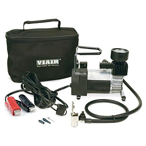 VIAIR 90P Portable Compressor (93)
