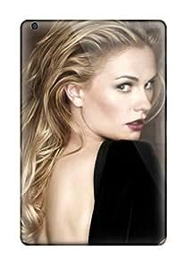 David Dietrich Jordan's Shop Best Case Cover Skin For Ipad Mini 3 (anna Paquin 5)