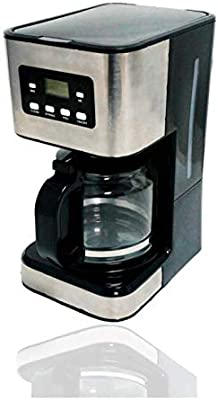 Family Care CAFETERA Goteo 1,5L 950W: Amazon.es: Hogar