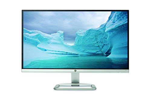 HP 25er 25-in IPS LED Backlit Monitor