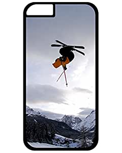 MLB Iphone Cases's Shop Hot 6488810ZF749246405I6 Premium Durable mogul skiing Fashion Tpu iPhone 6/iPhone 6s Protective Case Cover