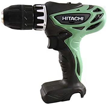 Hitachi DS10DFL featured image
