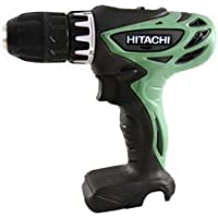 Hitachi Ds10Dfl 10 8 Cordless Battery Advantages